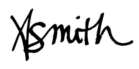 amysmith