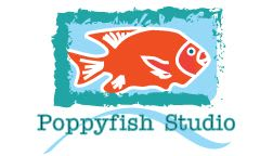 Poppyfish Studio Fine Art