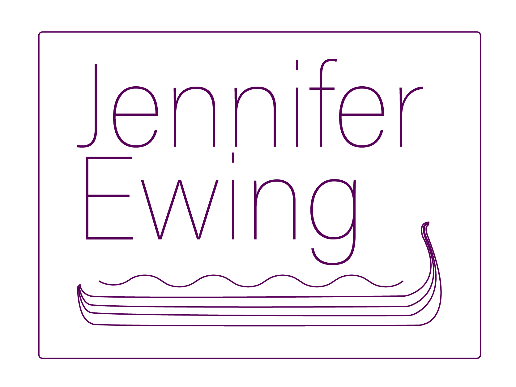 jennifer Ewing SpiritBoatist