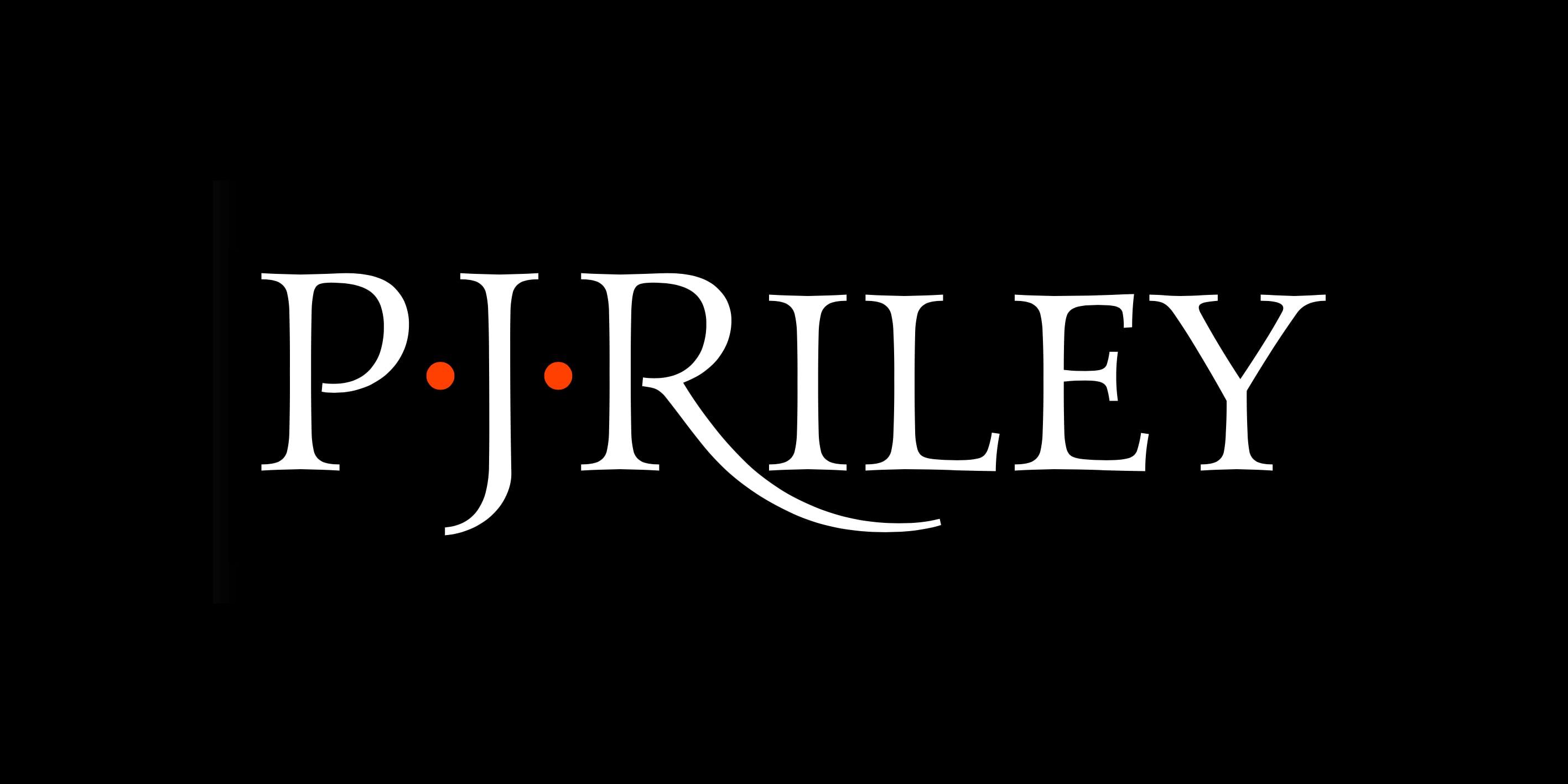 PJ RILEY