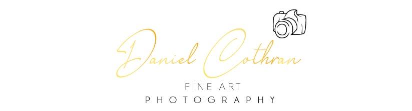 Cothran Fine Art Photography