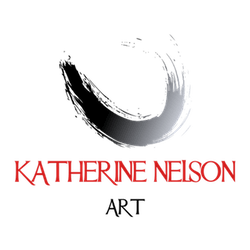 Katherine Nelson