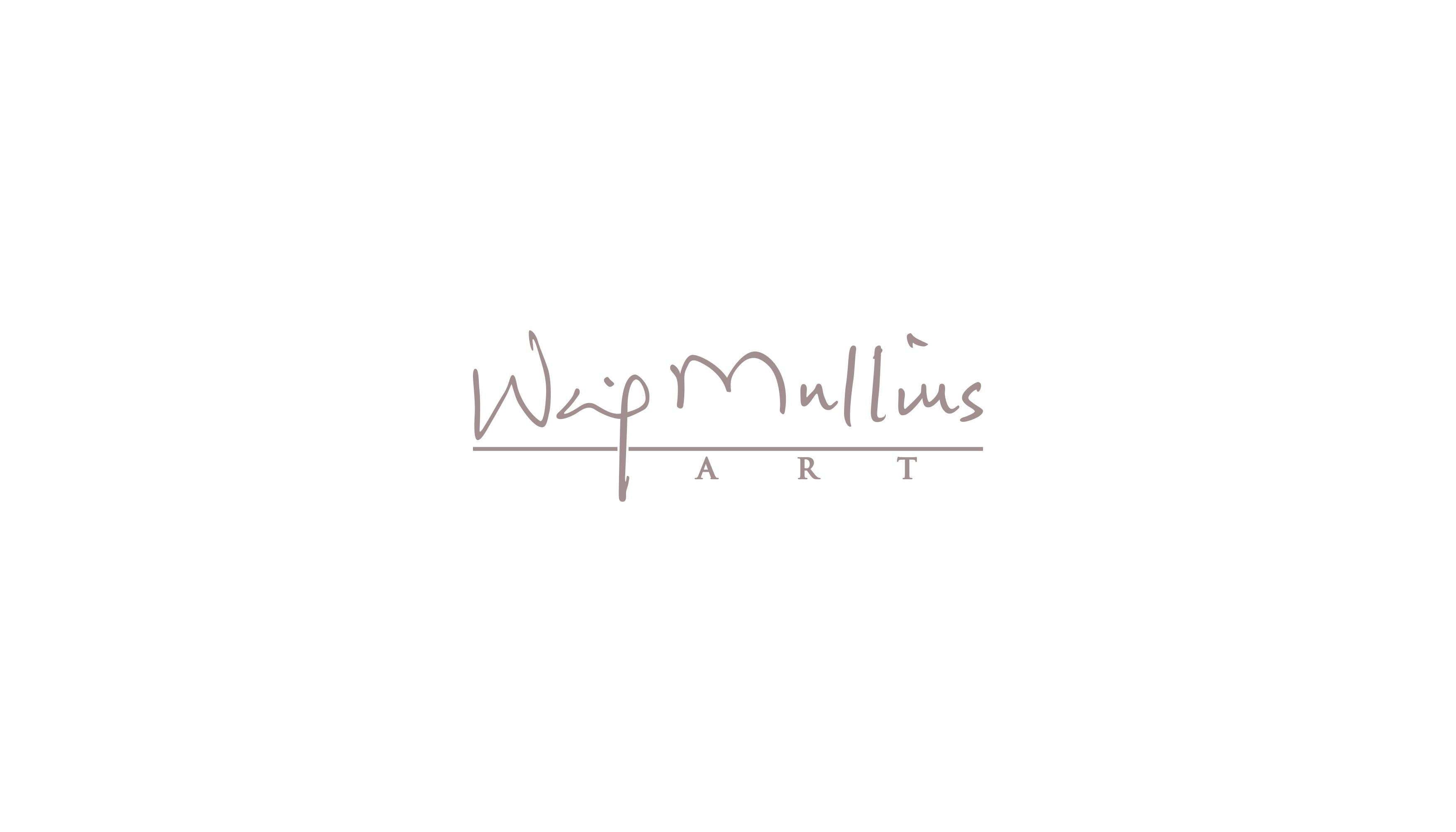 waifmullins