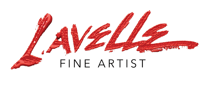Helen Lavelle Fine Artist