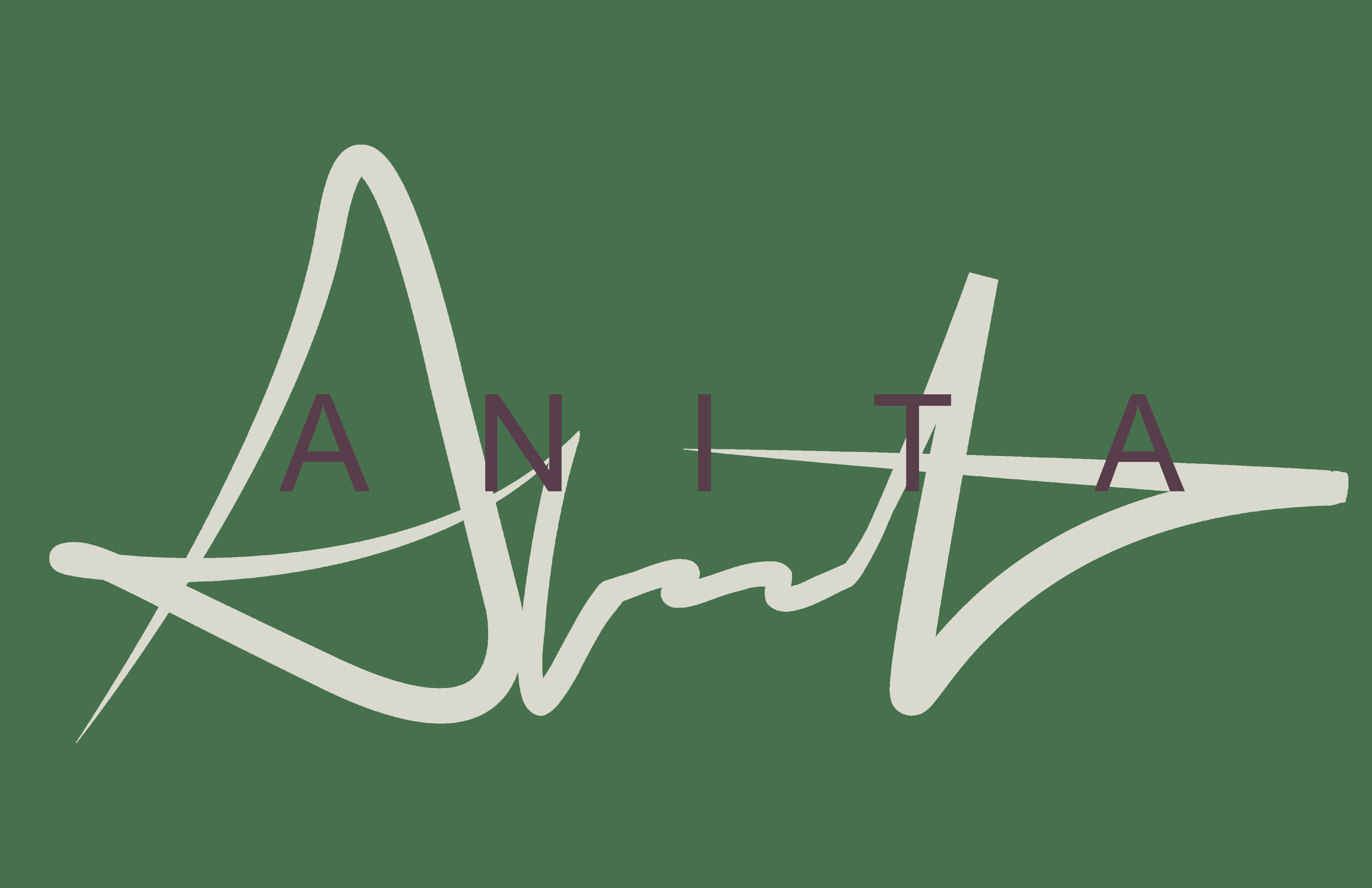 AnitaEasterwood