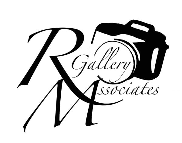 RMaging Gallery Associates