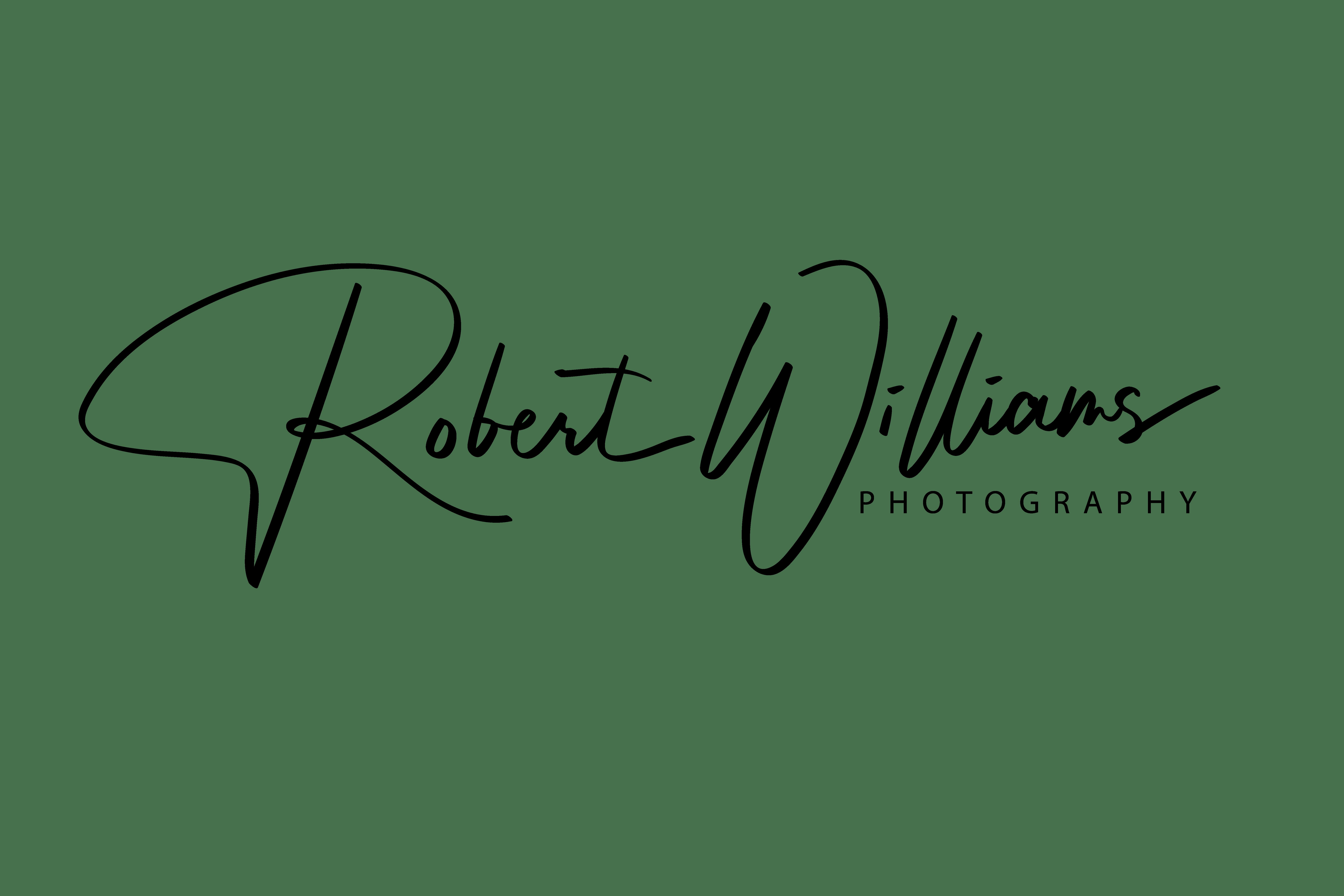 robertwilliams