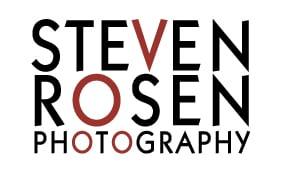 Steven Rosen Photography