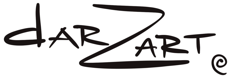 darZart