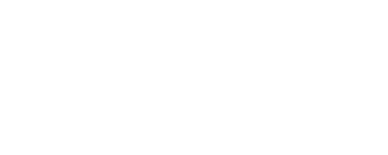 Trevor Pottelberg