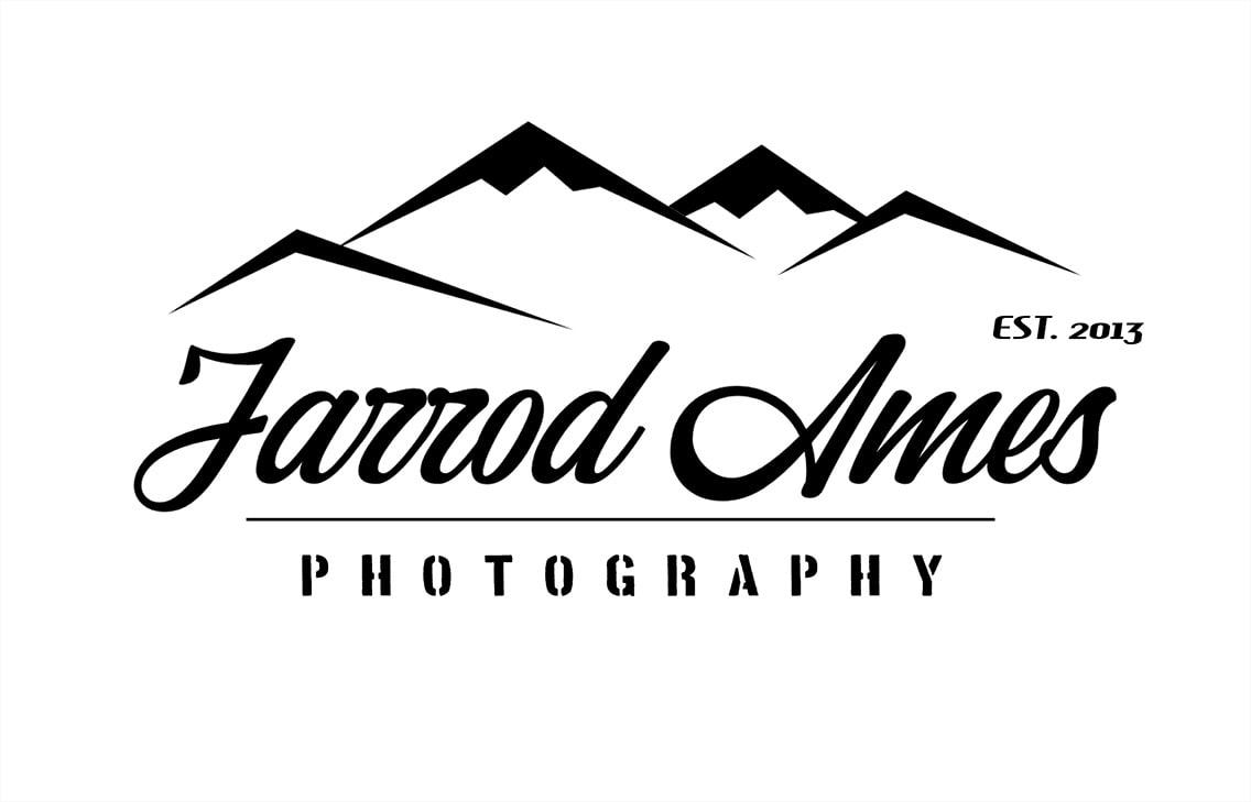 Jarrod Ames Photography