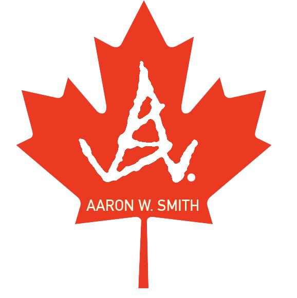 Aaron W. Smith