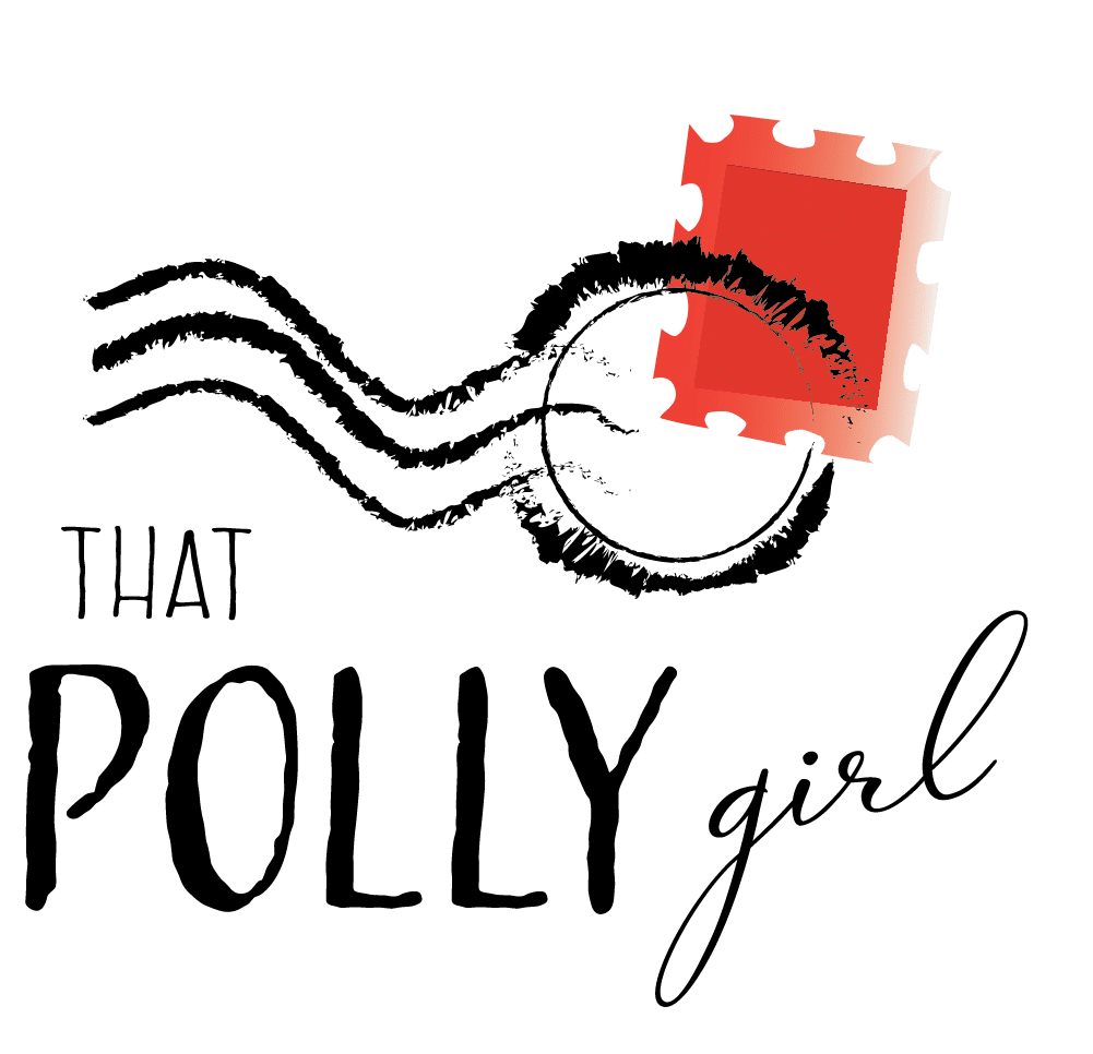 That Polly Girl