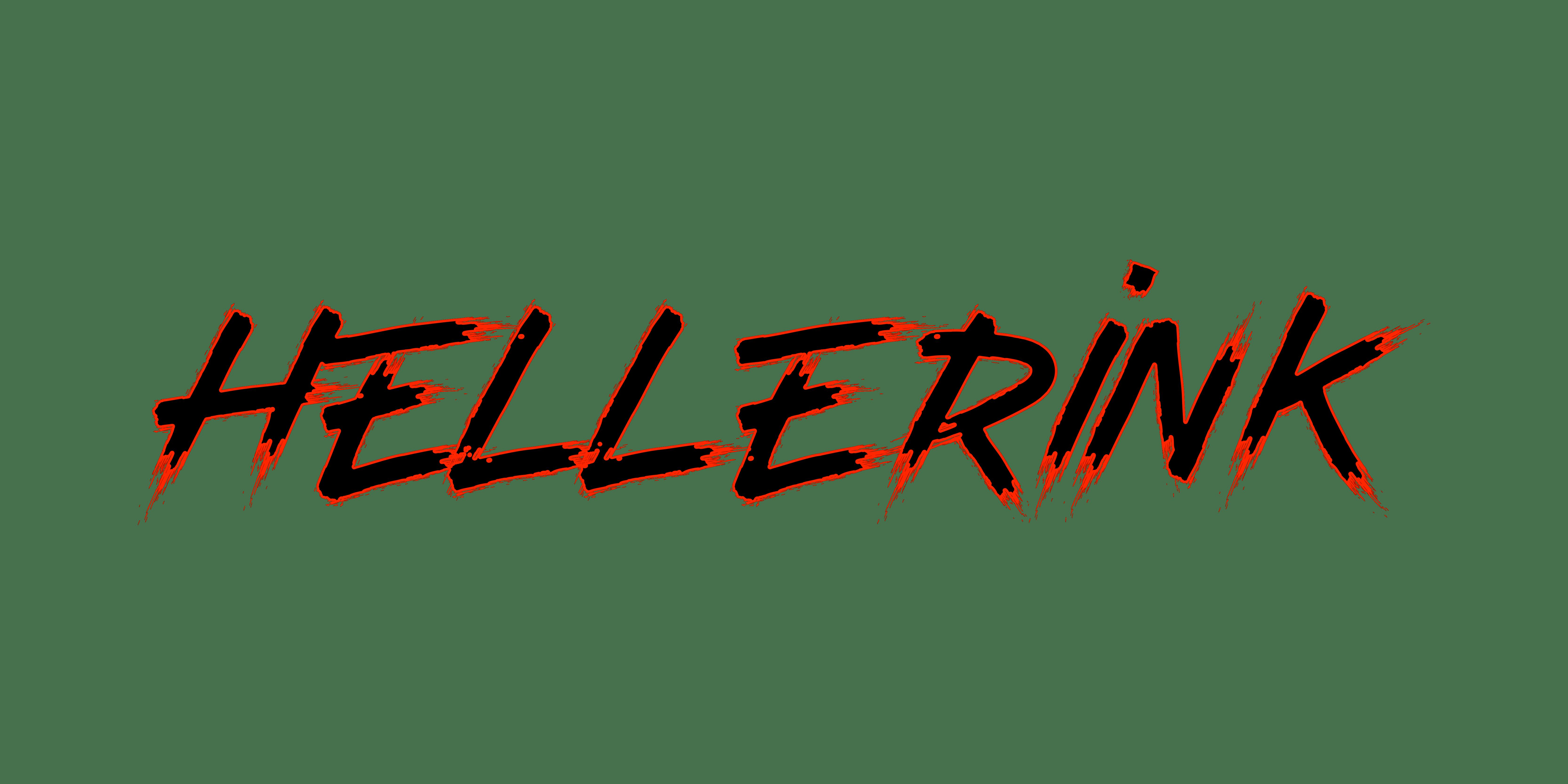 hellerink