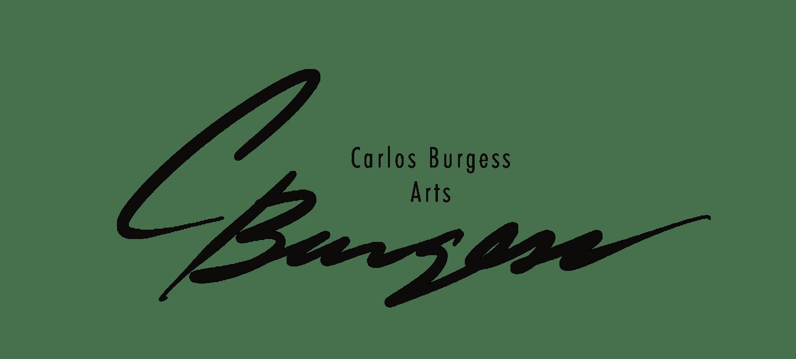 C. Burgess