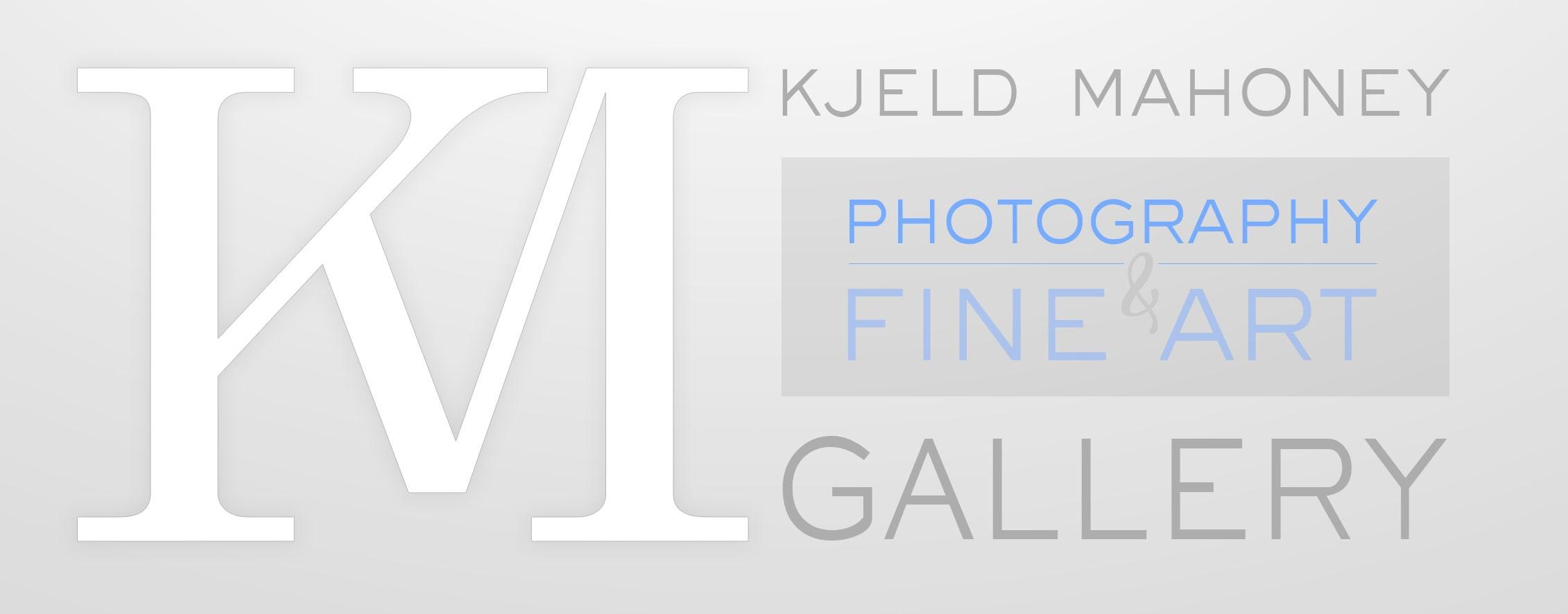 kjeld mahoney photography/fine art gallery
