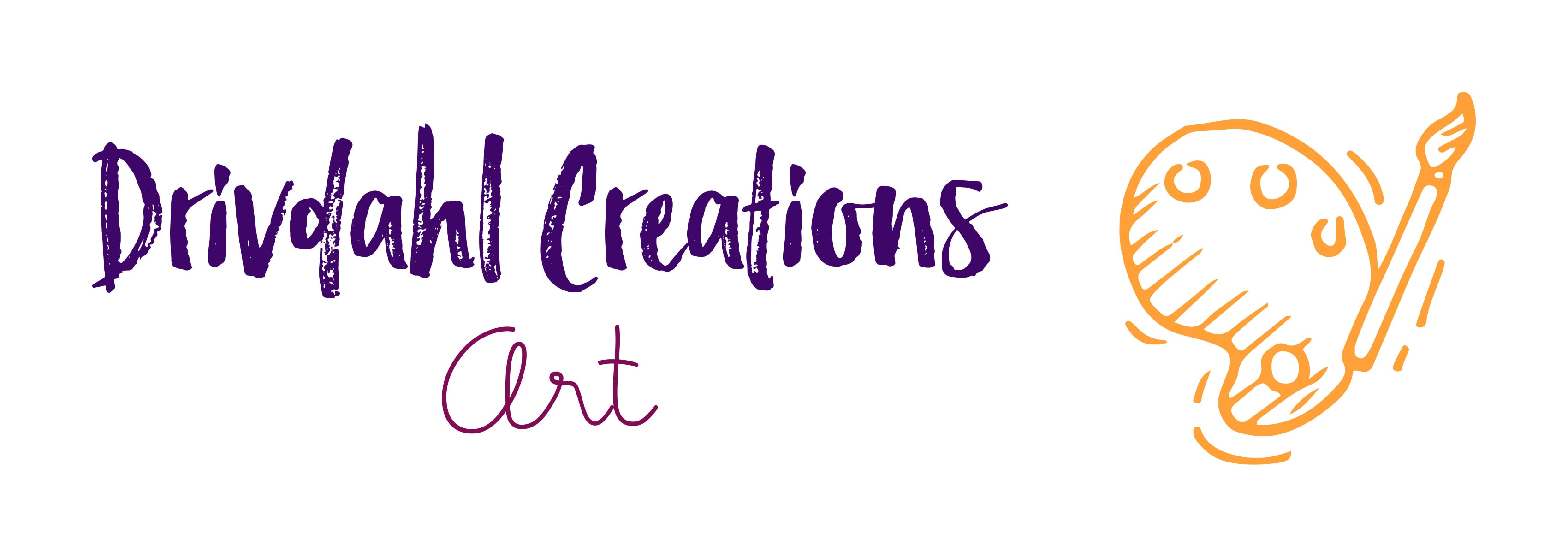 Drivdahl Creations