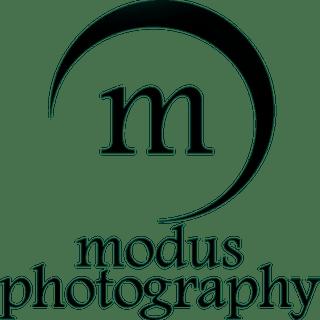 Modus Photography 30a Fine Art Photography