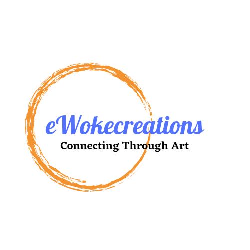 eWokecreations
