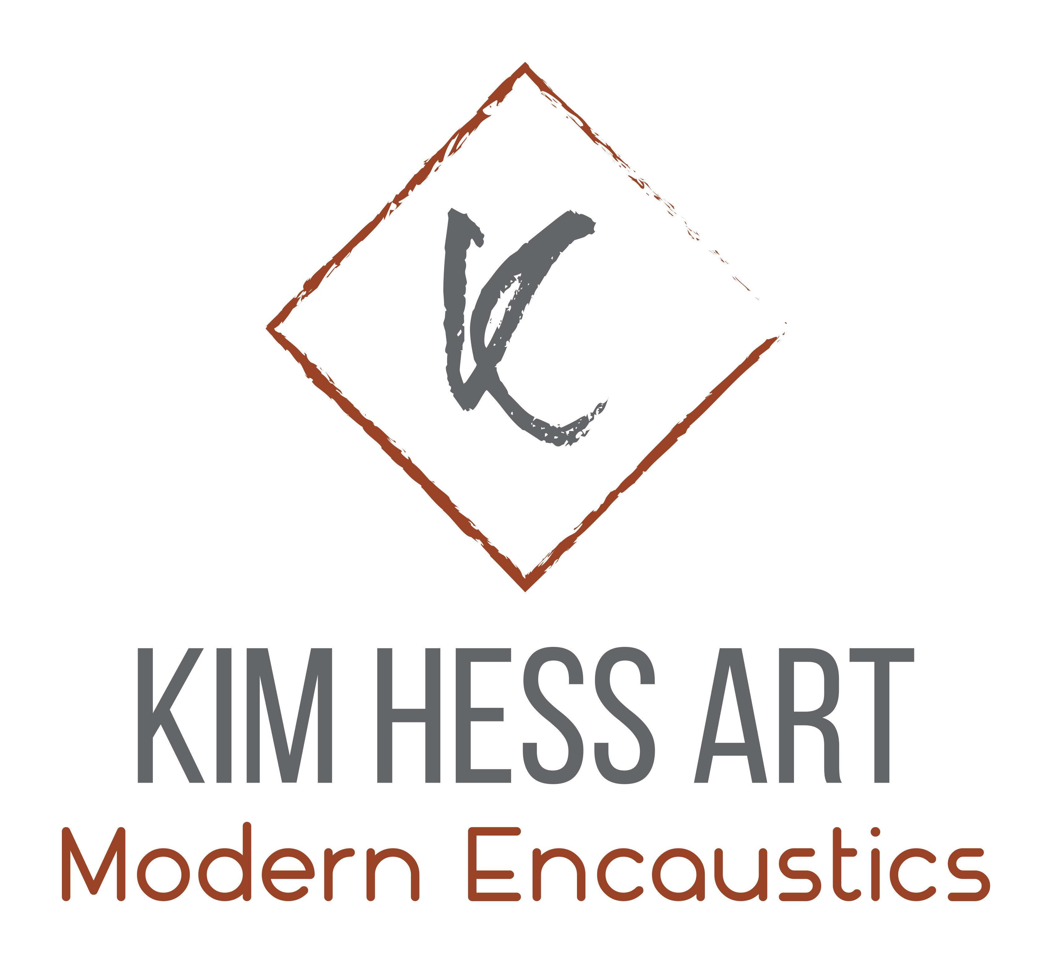 Kim Hess