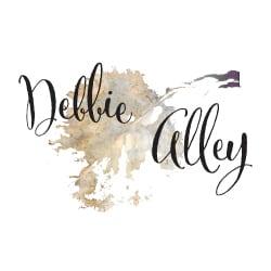 Debbie Alley