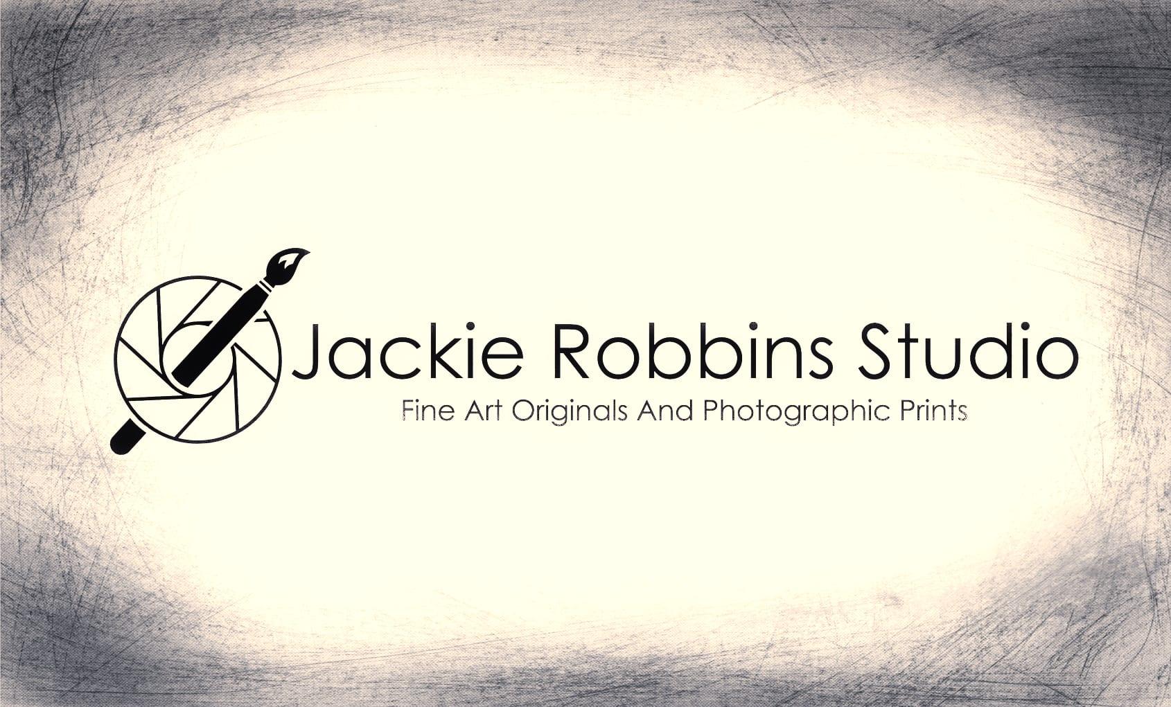 JackieRobbinsStudio