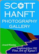 scotthanftphotography
