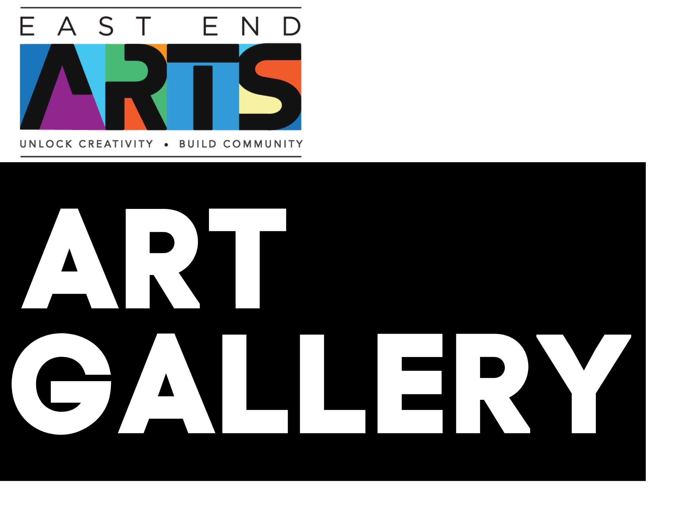 East End Arts