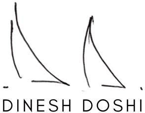 dineshdoshi