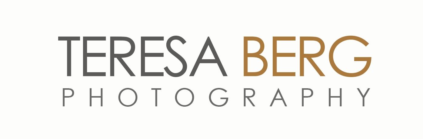 TERESA BERG PHOTOGRAPHY