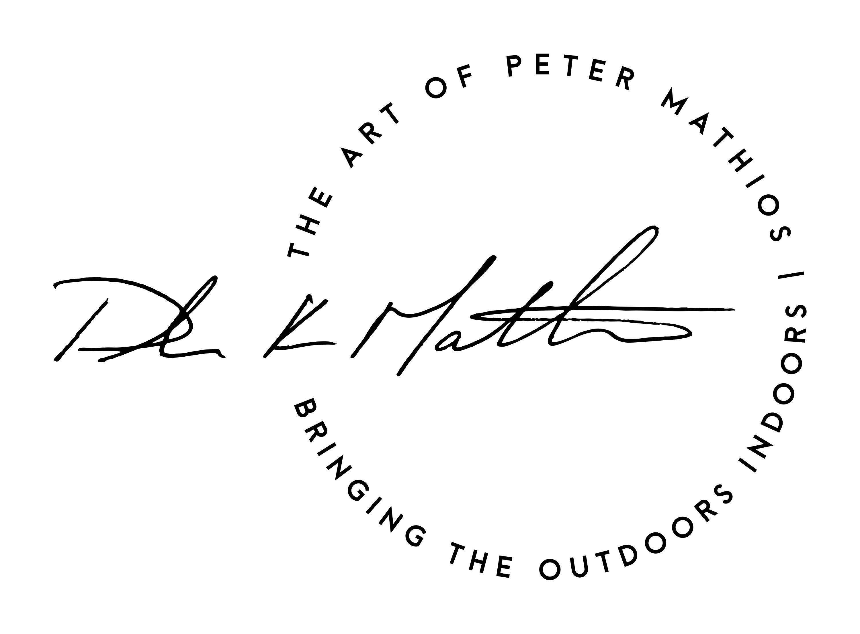 peter mathios