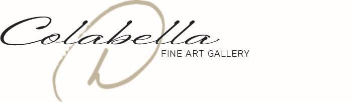 D. Colabella Fine Art Gallery