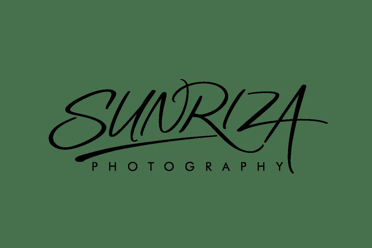 SUNRIZA Photography