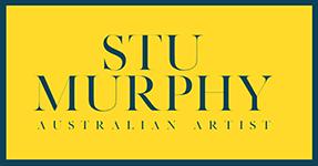 stumurphy