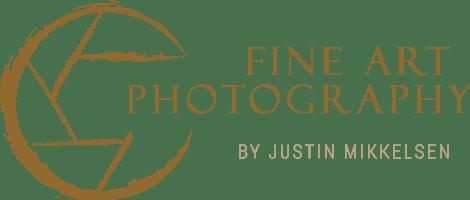 Fine Art Photography by Justin Mikkelsen