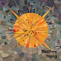 Art of Matthew Young