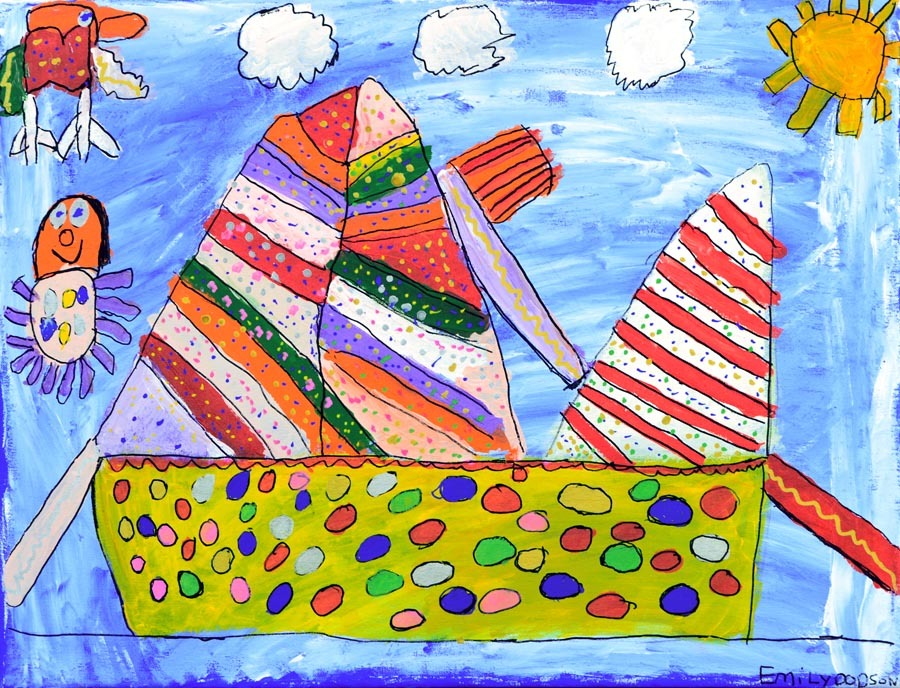 Summer_party_boat_by_emily_d_kx2qzk