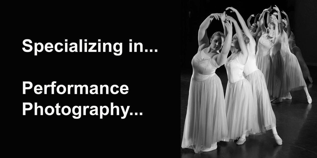 Performancephoto_mzj9ei