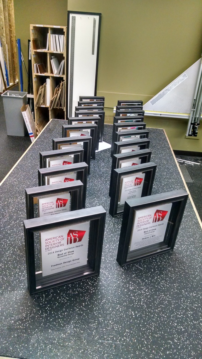 Awards_for_asid_potlxu