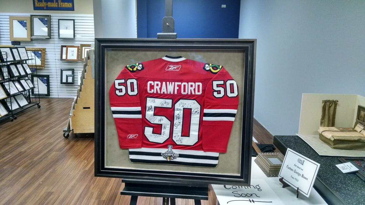 Blackhawks_crawford_jersey_mvcdtl