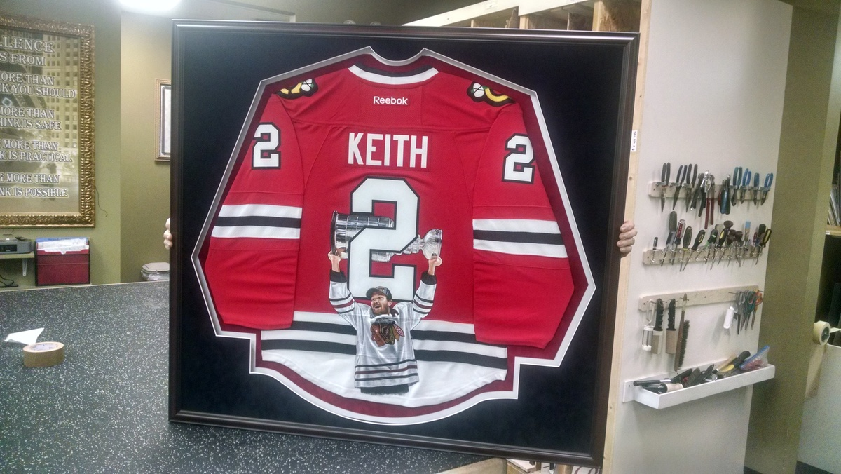 Duncan_keith_jersey_tofvme