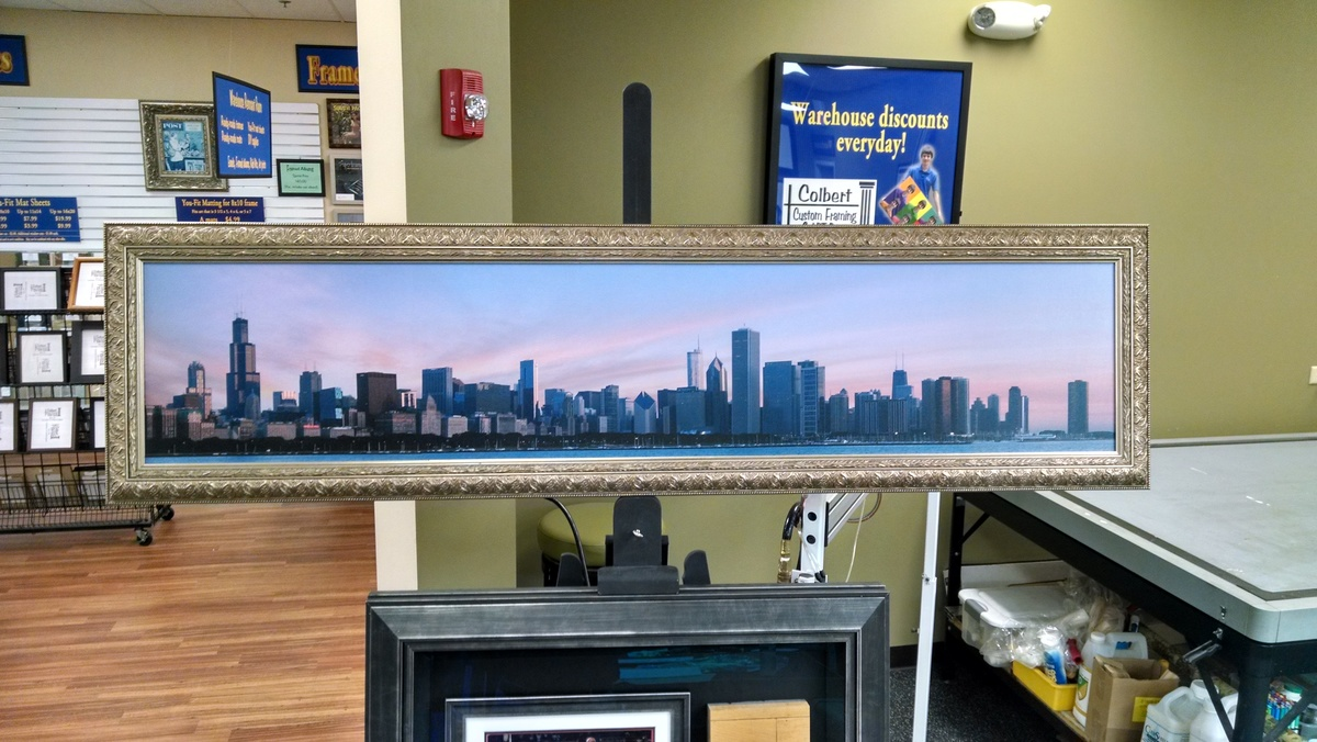 Morning_panoramic_of_chicago_euhwy7