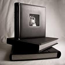 Wedding album rbzasi
