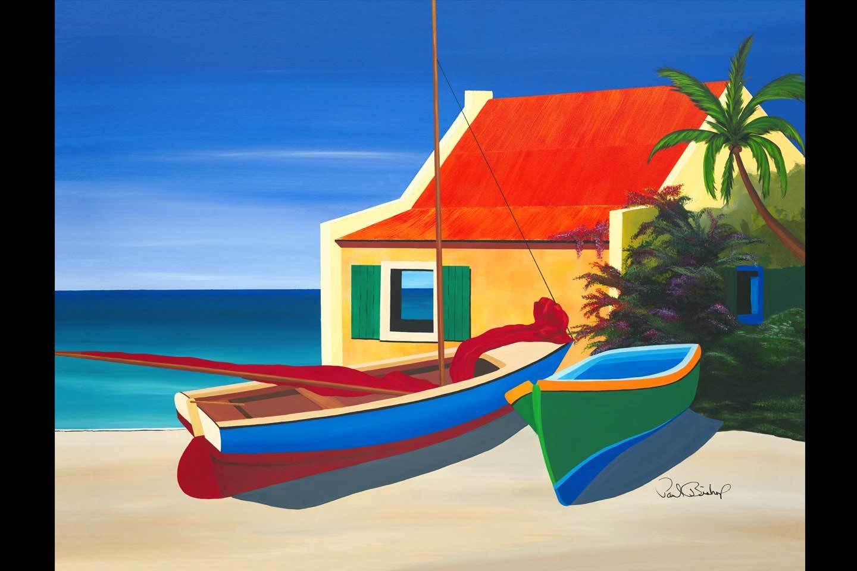 Beach-house-slider_rvohdl