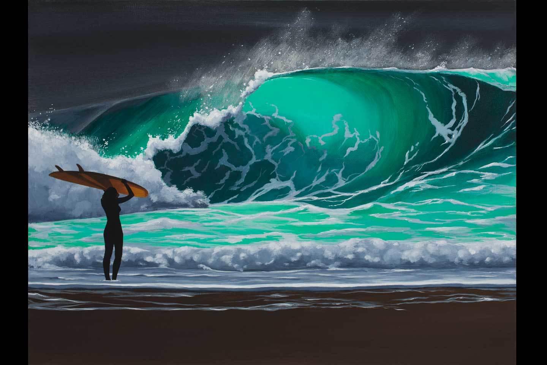 Surfer-girl-slider_wz4nzv