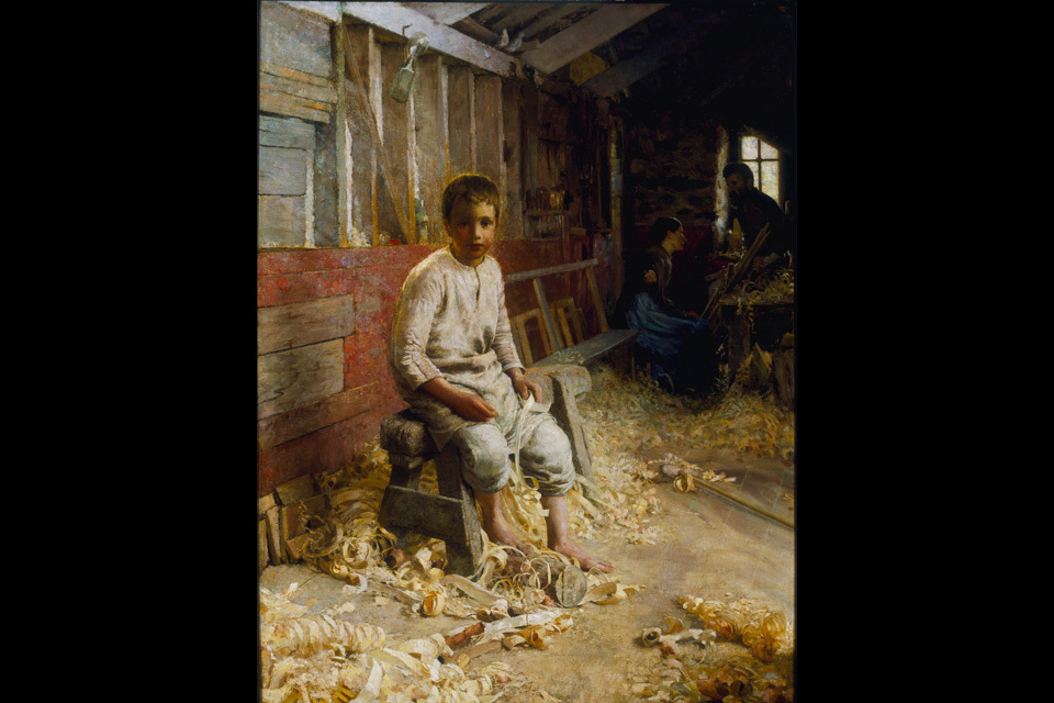 Carpenters_son_1888_ed_simmons_ivb2sx