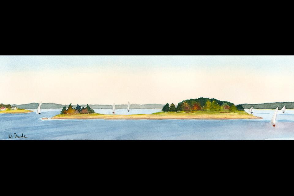 Ram_island_11.875_x_3.50_final_ltzipa