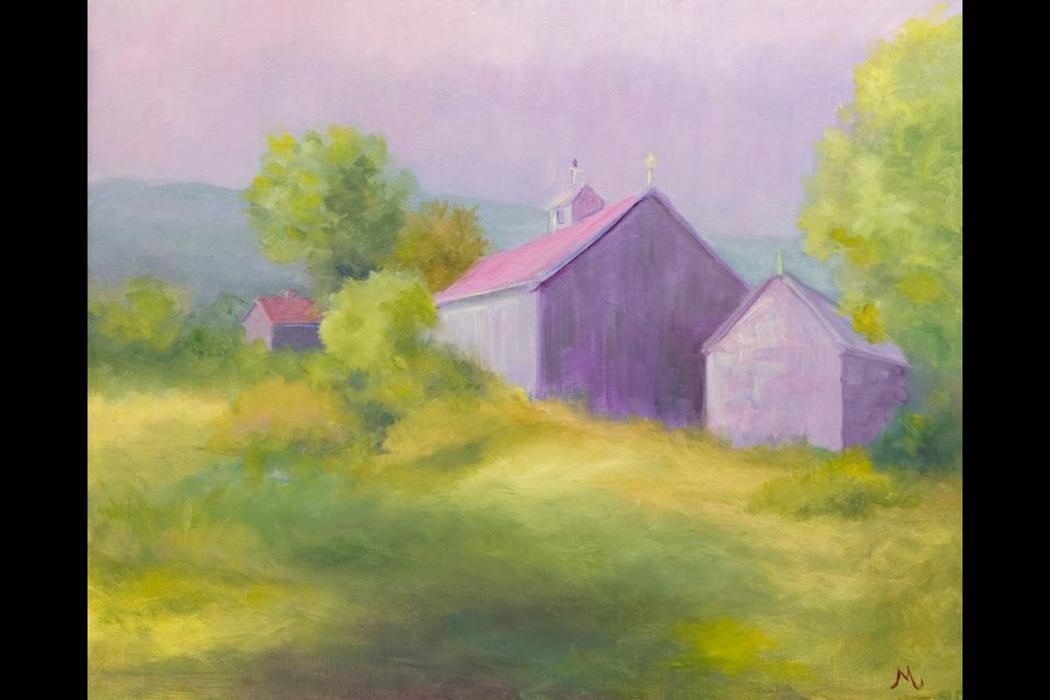 Vermont_barns_final_16_x_20_vavqln