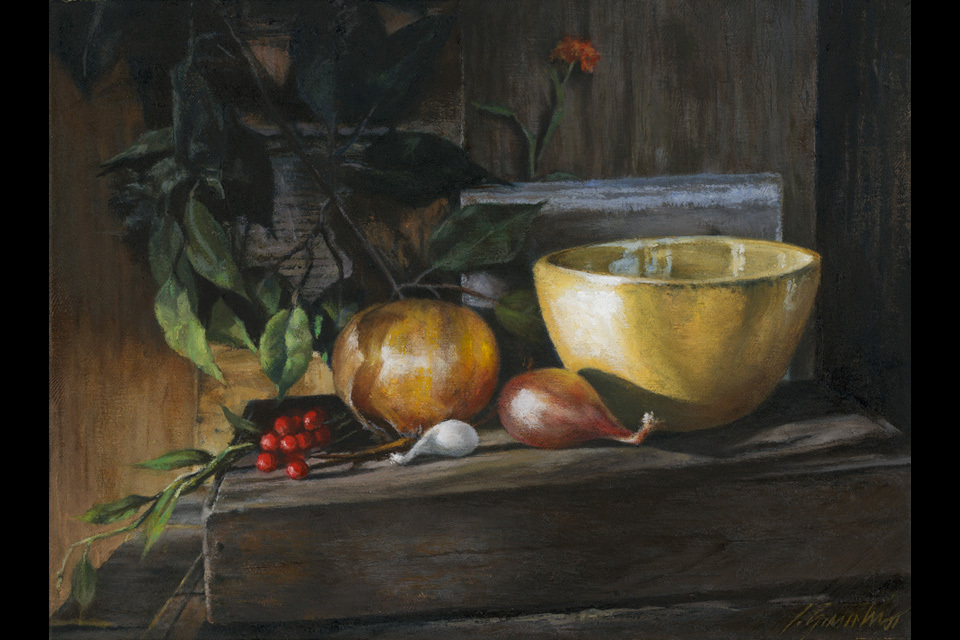 Yellow_bowl_12x16_ls8o2d