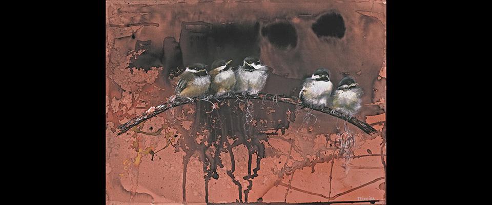 Chickadees_-_print_e6oe2z